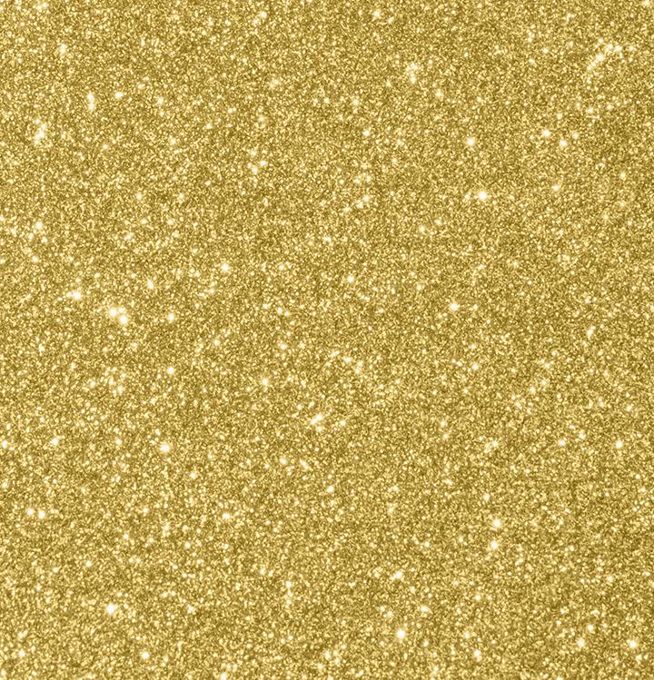 IceCube Online